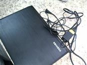 TOSHIBA Laptop/Netbook SATELLITE CL45-C4335
